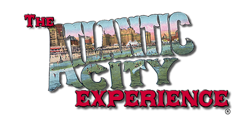 experience logo no background